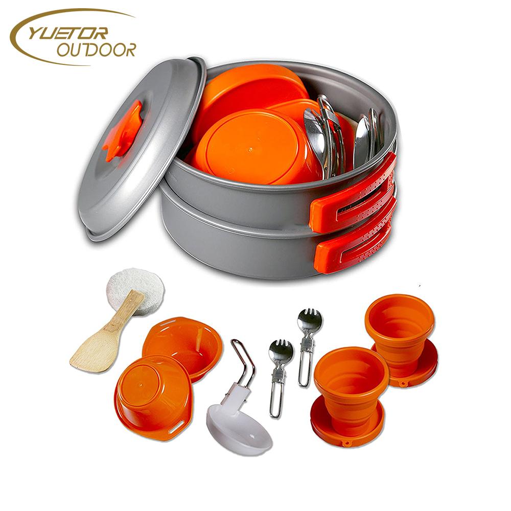 camping cookware set.jpg