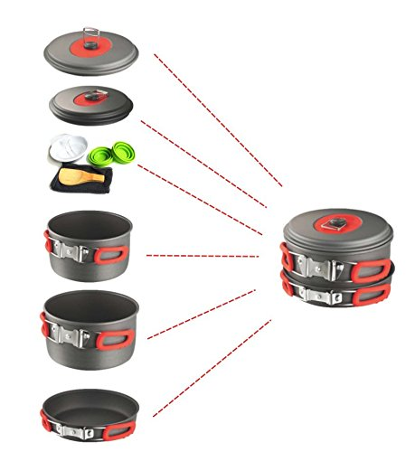 Portable Camping Cookware Set.jpg